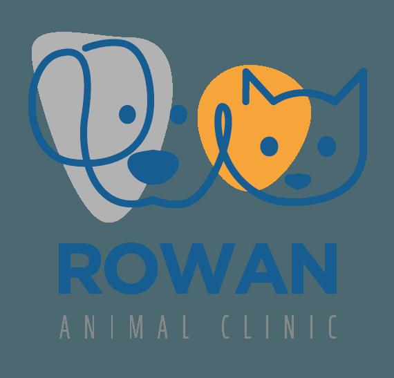Rowan Animal Clinic